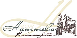 Logo Hummels