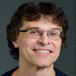 Harald Werneck
