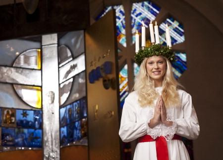 Maria Borg, Serafimervgen 7A, Vxj | unam.net