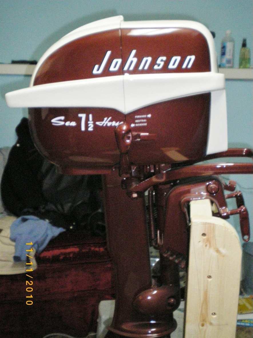 1957-Johnson-AD