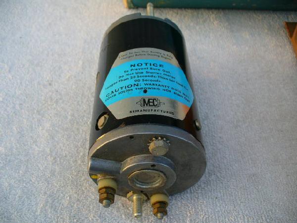 OMC-Generator-1