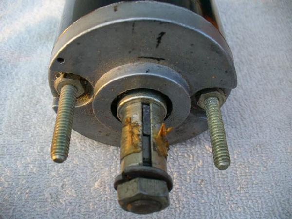 OMC-Generator-2