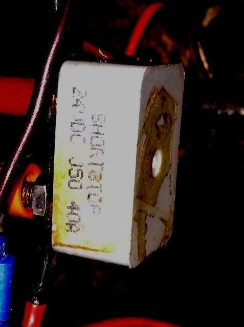 40-amp