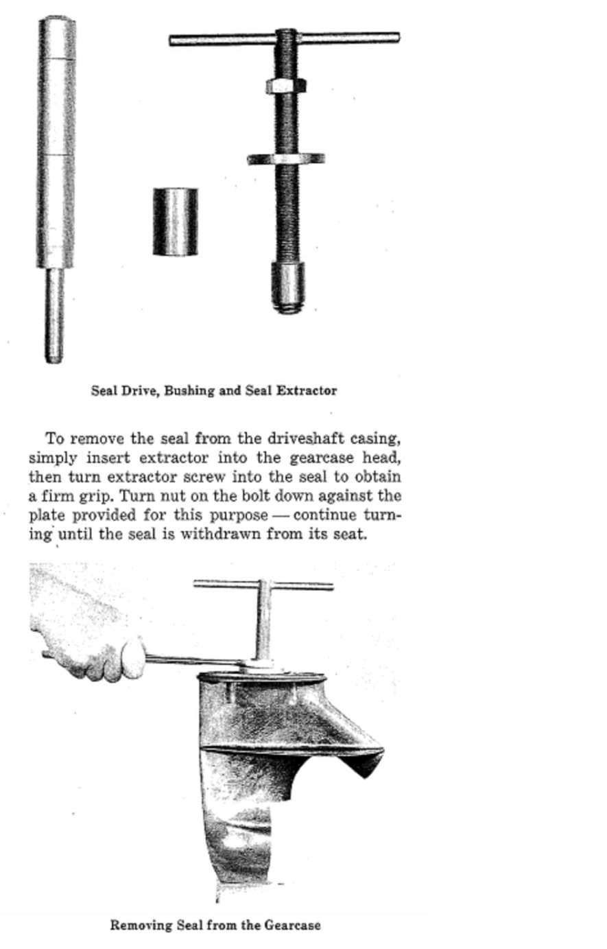 seal-extractor