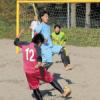 ビーチサッカー 青森から世界へ 17日開幕