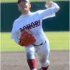 高校野球春季青森大会:青森5-2五所川原工