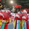 東北がひとつになる夢のイベント東北六魂祭