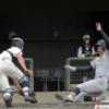 青森)県勢3校が準々決勝へ 高校野球東北大会
