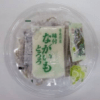 全国一位の青森県産の長芋使用 冷しとろろそば