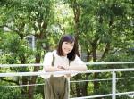 青森 暮らしセミナー「東京オフィス2015 第210回」 in 有楽町