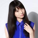 青森県代表 横山結衣 「ミライ☆モンスター」動画 AKB48 チーム8!