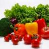 青森県 「短命県返上」だ!高血圧予防食で健康維持ができる!