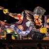 「日本の祭り」全体の将来を考える時がきている!?