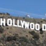 「ロサンゼルス・ハワイAOMORIフェア」の開催のお知らせ!