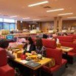 「スシロー」青森県・八戸ついに初出店 速報!競合立ち並ぶ国道45号沿いにオープン!!(10月27日)