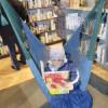 青森・八戸市に「市が運営する書店」がオープンしました。