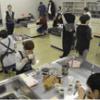 【あおもりライセンス委員会】 外国人バリスタ100人に達した!