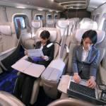 北海道新幹線一周年を迎えた!周遊のコーディネーションの魅力を世界に発信!