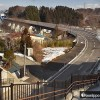 あおもり 三沢の「中央町金矢線」が3月30日開通します。