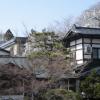 青森・黒石 創業122年の料亭「富士見館」「百年料亭」に加盟!