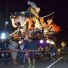 青森・鯵ケ沢で地域の誇り 「白八幡宮大祭」開催!⦅8月14~16日⦆