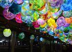 青森・弘南鉄道で巡る津軽「冬を楽しむアートフェスタ2019」開催!