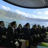 あおもり・アスパムの360度スクリーン施設がリニューアルオープン!