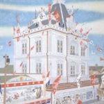 弘前市立博物館 -写真でたどる弘前の今昔-「ビジュアルひろさき」開催!@2019年6月15日~7月15日