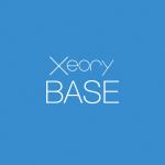 xeorybaseのヘッダーにサイト内検索バーを設置する
