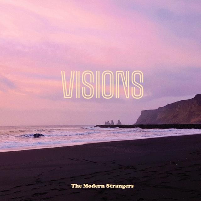 TMS - Visions EP Artwork-2.jpg