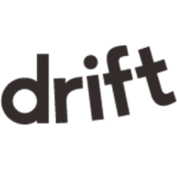 drift-sleep-logo