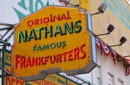 nathan5