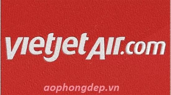 theu-logo-vietjet-air