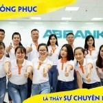 may dong phuc uy tin