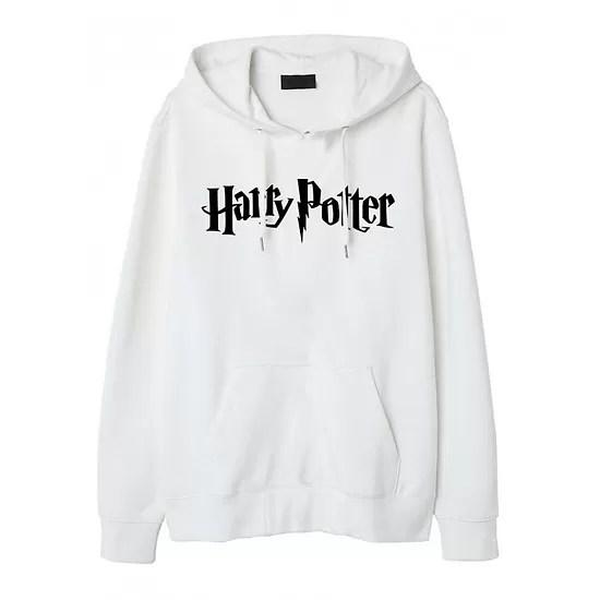 ao hoodie harrypotter