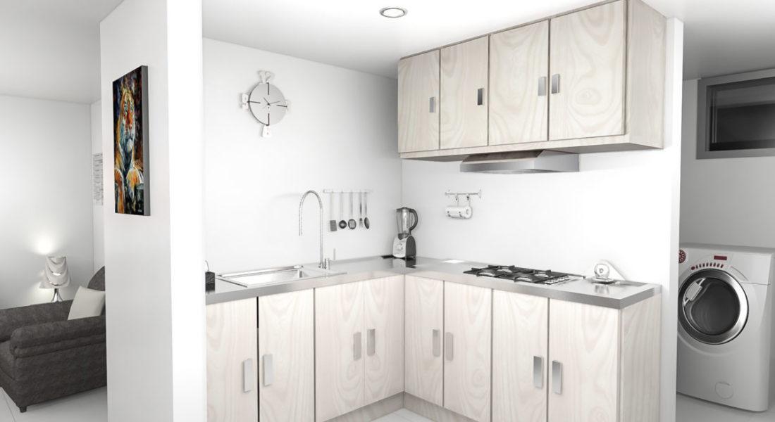 casa_cocina