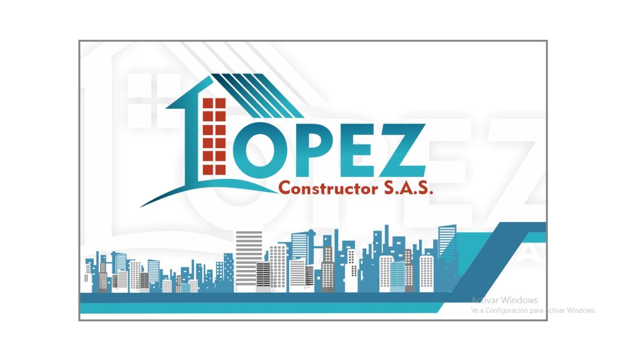 López Construcciones
