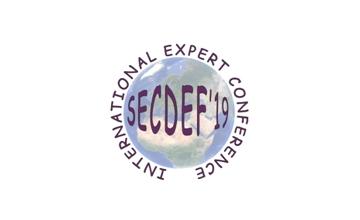 logo SECDEF
