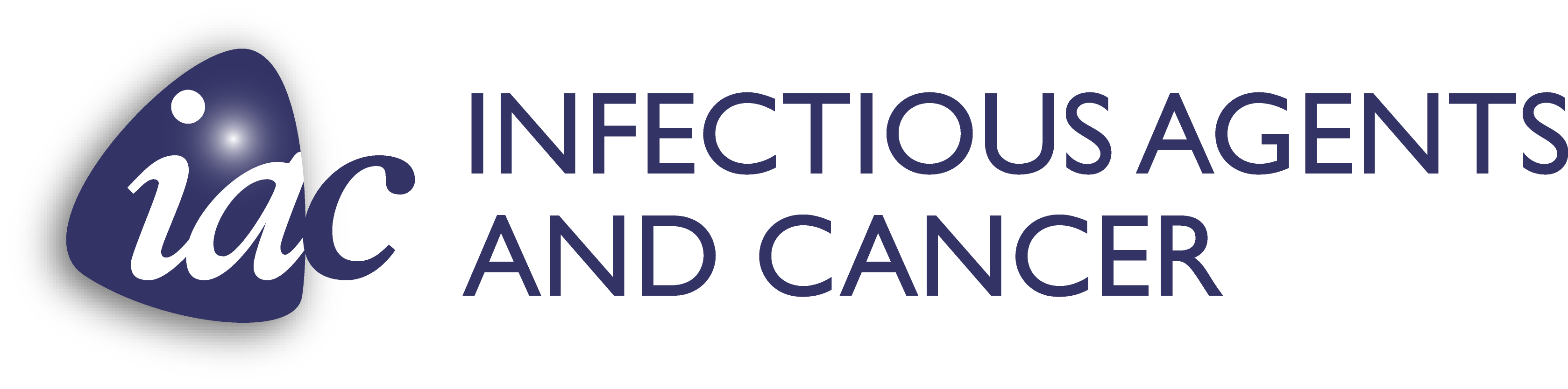 Related Keywords Amp Suggestions For Infectious Agents And Cancer