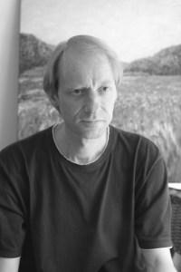 Reinhard Lobner