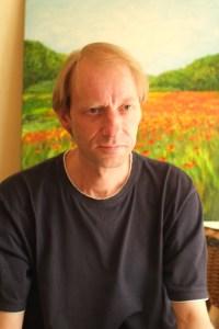 R. Lobner
