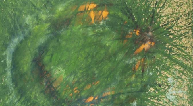Art Brut – Art Eos – Kunstwerke der Lebenshilfe NÖ im [AOS] Magazine