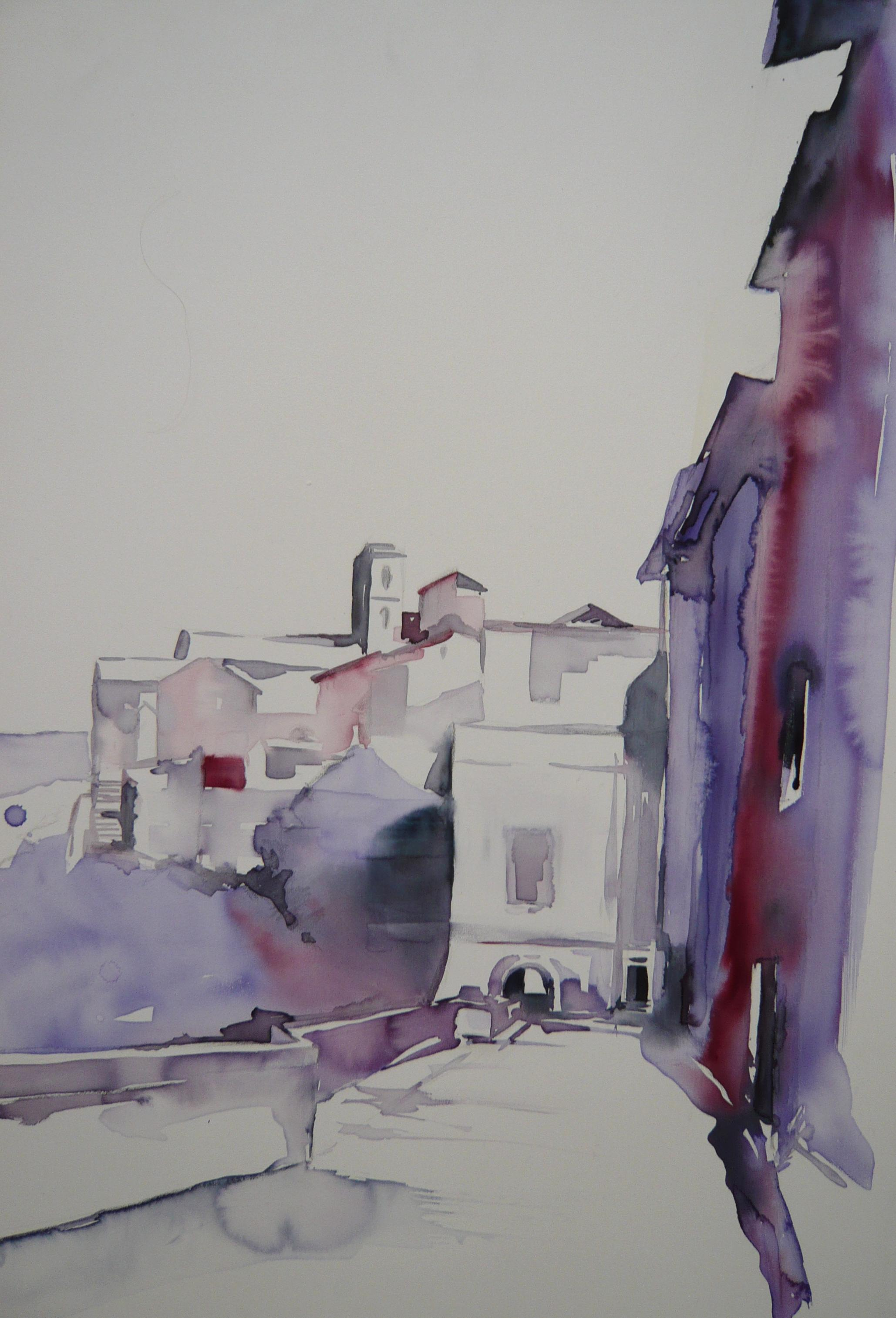 Art On Screen - NEWS -[AOS] Magazine