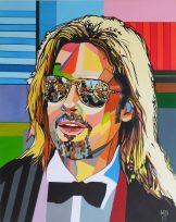 pop art, Art On Screen - NEWS - [AOS] Magazine