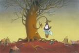 MORDILLO © 1996 Oli Verlag N.V.