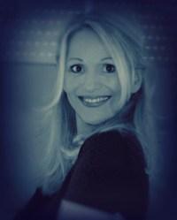 Christine Schnoell | NoellA.