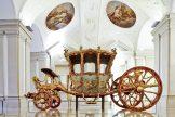 Palais Liechtenstein, Meisterwerke der Kunstgeschichte, Art On Screen - NEWS - [AOS] Magazine