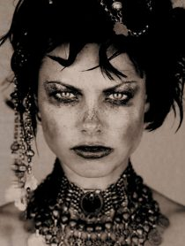 Marc Lagrange, Art On Screen - NEWS - [AOS] Magazine
