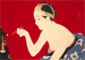 Nostalgie in der Moderne, Art On Screen - NEWS - [AOS] Magazine