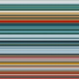 Gerhard Richter, Art On Screen - NEWS - [AOS] Magazine
